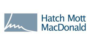 HatchMott[1]