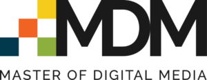 MDM_Logo_RGB[1]