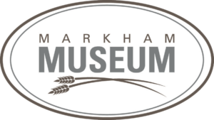Museum-Logo-2012-Transparent[1]