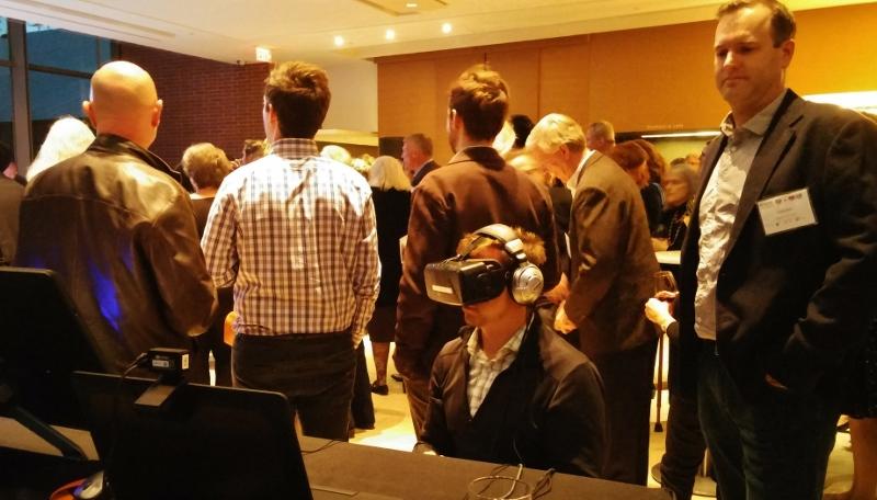Oculus Rift (800x456)
