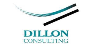 dillon-logo-colour[1]