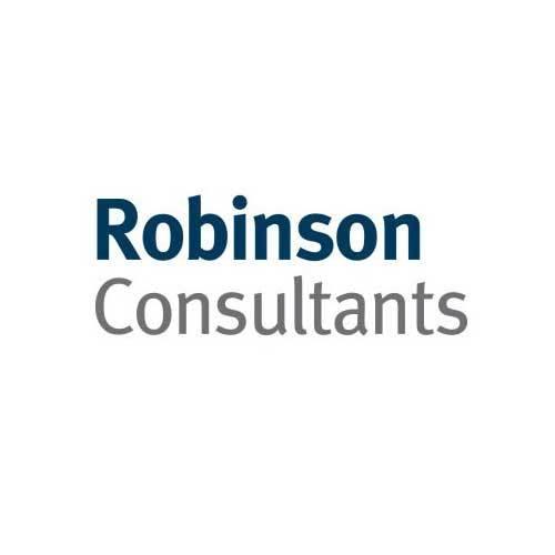 robinson1[1]